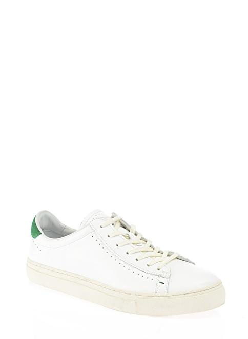 Lufian Ayakkabı Beyaz